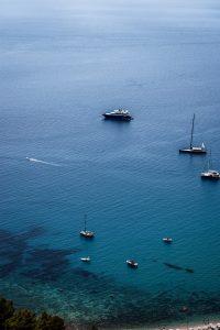MYCLAH goes to Sicily