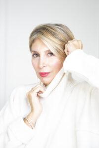 Claudia Rabellino Becce #MYCLAHTTITUDE