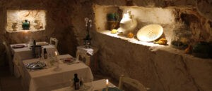 OSTUNI AND ITS GLUTTONY TOURS!