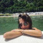 DI Allegra by Federica Pigoli