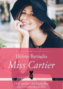 Hélène Battaglia #MYCLAHTTITUDE