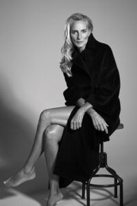 Elisabetta Dessy #MYCLAHTTITUDE
