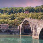 MYCLAH For italian style lovers
